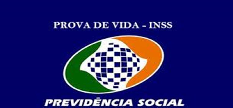 SEGURADOS DO INSS TEM ATÉ O DIA 28 DE FEVEREIRO PARA REALIZAR PROVA DE VIDA